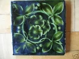 fireplace tile encaustic tile co rare