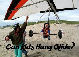 oregon hang gliding call 541
