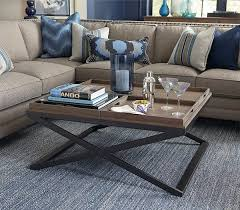 the best coffee table decorating ideas