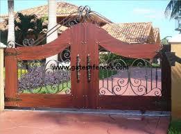 Privacy Garden Gate Privacy Garden Screen Privacy Fence Garden Fences