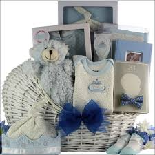 announcing our brand new baby gift
