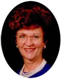 Eda Albritton | Obituary | The Joplin Globe