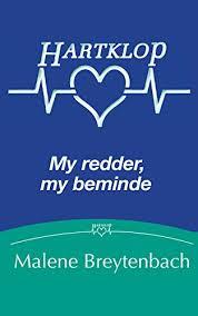 My redder, my beminde (Afrikaans Edition) - Kindle edition by Breytenbach,  Malene. Literature & Fiction Kindle eBooks @ Amazon.com.