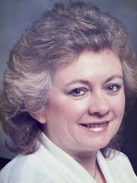 Obituary of Adeline R. Thompson | Moore & Snear Funeral Home servin...