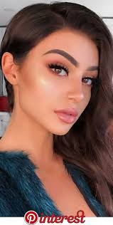 beautiful makeup i must try you can