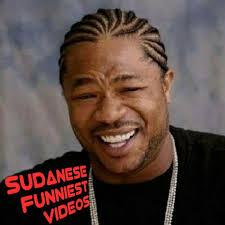 فيديوهات سودانيه مضحكه الصفحة الرئيسية فيسبوك