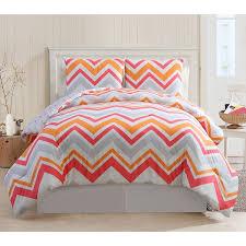 cotton comforter set comforter sets
