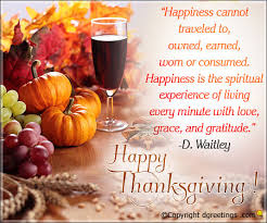 latest thanksgiving quotes thankful life malloryheartcozies
