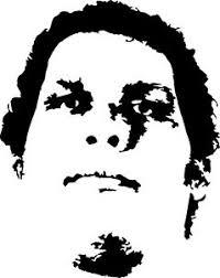 Andre The Giant Vinyl Decal Sticker Wwf Wrestling Wrestlemania Vhs Dvd Princess Ebay
