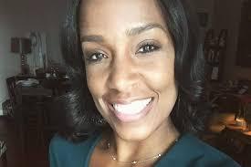 Fox 29's Lauren Johnson undergoes tests for 'major voice issues'