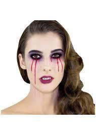 vire makeup face makeup