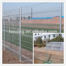 Temp Plastic Feet Metal Construction Site Safety Removable Fence Temporary Welded Metal Fence Panels For Sale Factory Price Buy Construction Site Safety Fence Temporary Fence Stands Concrete Steel Tube Temporary Fence