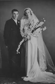 Amy Isabel Johnston (1915 - 1997) - Genealogy