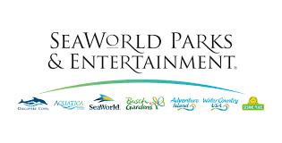 seaworld busch gardens parks to