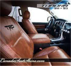 2016 toyota tacoma custom leather