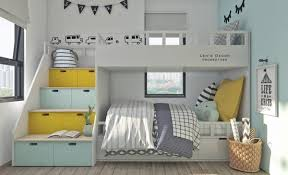 Yellow Kids Rooms How To Use And Combine Bright Decor Architectural Autocad Drawings Blocks Details Download Center