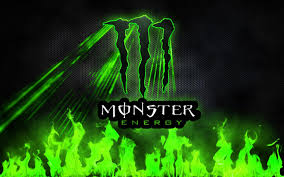 monster energy wallpapers top free