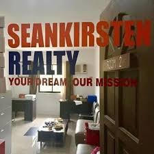 SEAN Kirsten WEST Highlands - Real Estate Agent | Facebook - 4 Photos