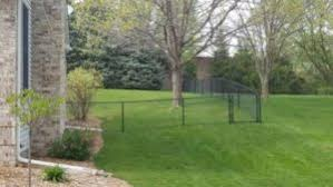 Hiring A Pro Vs Diy Fence Installation Twin Cities Fence