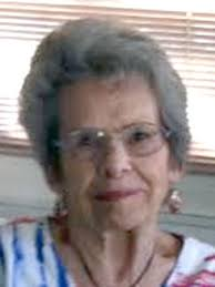 Dolores L. West | Obituaries | wenatcheeworld.com