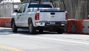 Contractor Parking Permits Sfmta