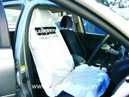 seat covers for cars car south africa