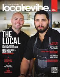 localrevibe magazine | Issue 9 | May 2014 by localrevibe - issuu