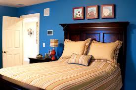 Hausratversicherungkosten Best Ideas Excellent Boys Sports Room Ideas Bedroom Collection 4825