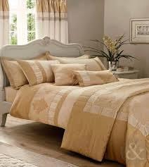 bed cover sets king size bedding sets