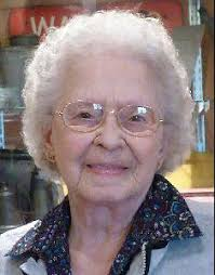Darlene Smith Lamberson | Obituaries | lancasteronline.com