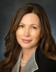 Leadership: Yvonne Smith   Numerica Credit Union