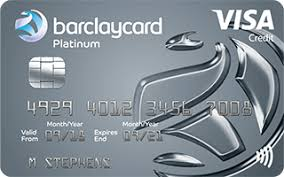 best uk credit cards for travel