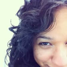 Sonya Howard - Address, Phone Number, Public Records   Radaris