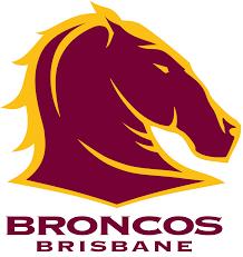 Brisbane Broncos - Wikipedia