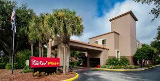 palm coast fl red roof plus