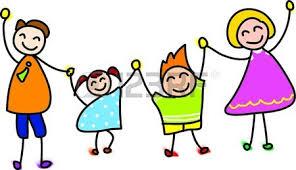 15861024-šťastná-rodina-ručně-kreslenými-kreslené-ilustrace.jpg ...