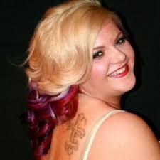 hair cuttery annapolis md last