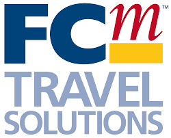 fcm travel solutions gurgaon reviews