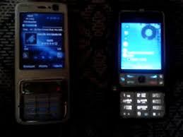 Nokia n73 vs nokia 3250 .mp4 - video ...