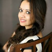 sophie james - Business Analyst - Ravsan Wealth Planners LLP   LinkedIn