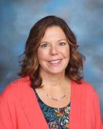 School District of Omro - Wendy Fisher