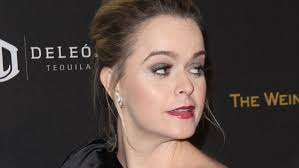 Restraining order against Taryn Manning turned down; actress accused of  brutal assault   WWMT