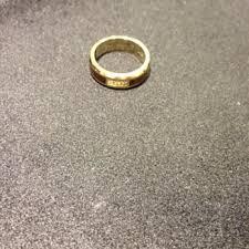 koa nani jewelry 2301 kalakaua ave