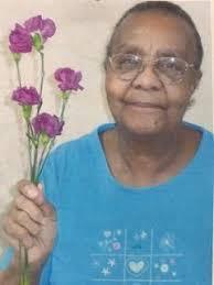 Mattie JOHNSON Obituary - Fort Worth, TX