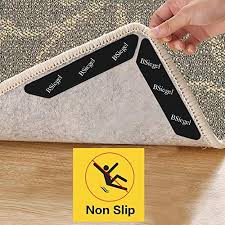 rug stop slip co uk