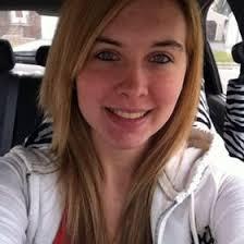 Abby Snyder (zebralove19) on Pinterest