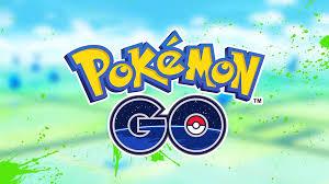 Pokemon Go - Best Pokemon Tier List - Tierlistmania