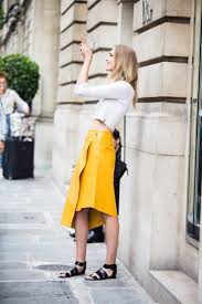 lefashion blogger skirt long sleeves