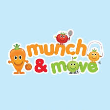 Munch and Move SWS - Home | Facebook