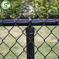 Heavy Duty Galvanized Chain Link Fence Yard Outdoor Dog Kennels Fencing View Dog Proof Chain Link Fence Shengcheng Product Details From Guangzhou Shengcheng Sieve Co Ltd On Alibaba Com